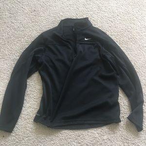 Boys Nike pullover
